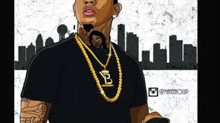 Yella Beezy - Thats On Me || Lite Work Vol 2