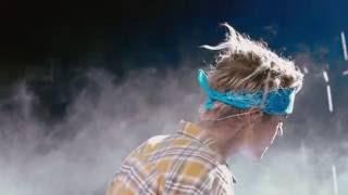 DJ Snake ft. Justin Bieber - Let Me Love You (Aaron Marz Remix)