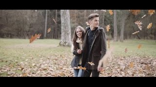 Radistai feat. Daddy Was A Milkman - Breathe In (Official Video)