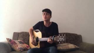 Luan Santana - Cantada