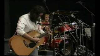 The Breeders: Cannonball (Pinkpop 1994)