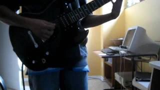 AC/DC - Money Talks (Live)