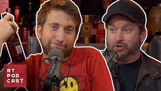 RT Podcast: Ep. 488 - Why Is Gavin Blue? width=