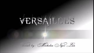 Versailles Intro 01
