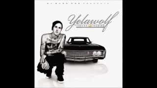 yelawolf love is not enough