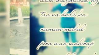 Sinungaling mong puso-Sheryn Regis(RAniah20)