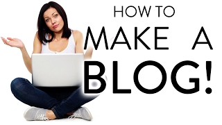 How To Create a Google Blogger (Blog) in Urdu/Hindi Part No 1 of 2