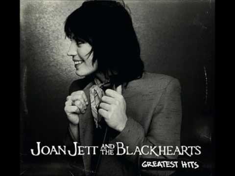 joan-jett-and-the-blackhearts-reality-mentality-studio-hq-mark-jan