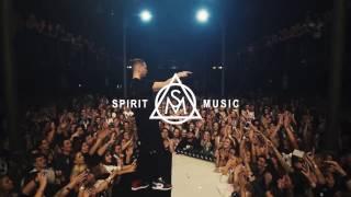 Majk Spirit Primetime Tour - Praha (Aftermovie)