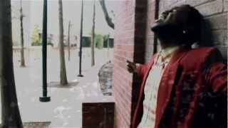 Darian Wes- A Change Is Gonna Come OFFICIAL VIDEO