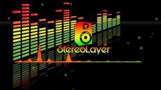 StereoLayer - DLMT & RAWD ft. Stevyn - Forbidden Dreams
