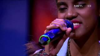 Dian Sorowea- Karna Su Sayang- WIT