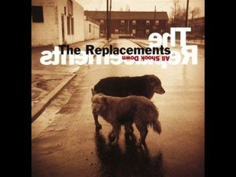 the-replacements-nobody-ethernetlemonz