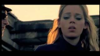 Mando Diao - Gloria [Official video]