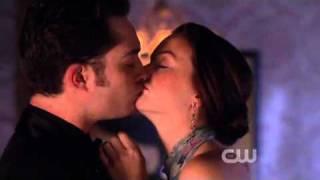 Gossip girl - Kendal Johansson - Blue Moon - Season 4 - Episode 8