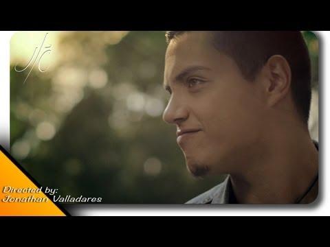 Amor De Mi Vida de Yoan Amor Team Impacto Letra y Video