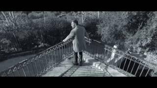 Νίκος Μακρόπουλος - Που είσαι - Official video clip