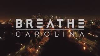 Breathe Carolina Avalon Recap 9/10/16