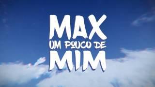 Maxumpoucodemim - Ponto de Equilíbrio