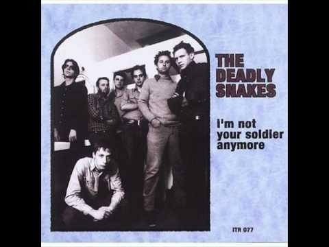 the-deadly-snakes-pirate-cowboy-gab-goodfella