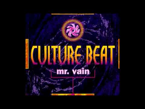 culture-beat-mr-vain-ygo24895