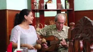 Lady from Ipanema Cuban songs