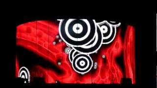 Plastikman - EDC 2011 - Part 5