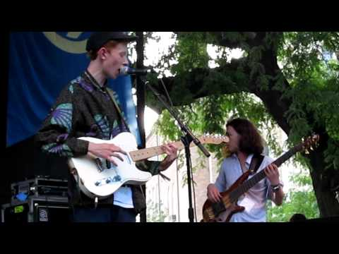 king-krule-a-lizard-state-2012-pitchfork-music-festival-snivelttam