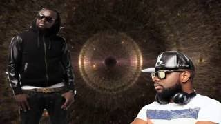Maître Gims ma beauté ( Paroles ) Remix