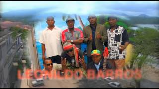 África Negra TV Spot