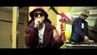 RBTV: Corona - Lo-Fi Hipster Trip Sinopse