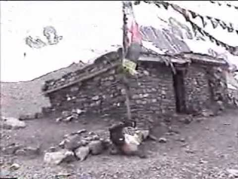 Nepal YouTube 07