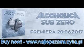 Alcoholica - Sub Zero - The Last Of Us
