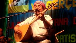 Newroz viyana SIVAN PERVER Süper!!!