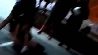 video-2013-08-20-20-04-03_6093.mp4