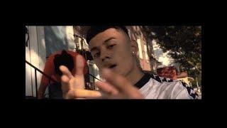 """Jay.Preme X D.$aucy - """"Rivals"""" (Prod. CashMoney AP)"""