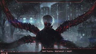 Nightcore - Beast