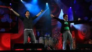 João Neto & Frederico - Revelação [OFICIAL]
