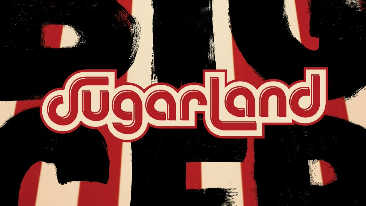 Sugarland Concert Stubhub 2 For 1 October 2018
