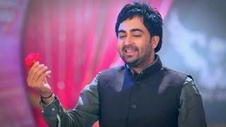 Sharry Maan - Gulab [Full Video] - 2013 | Swag Music