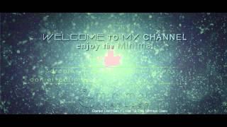 HQzon - M I N I M A L  music