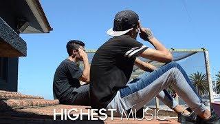 """Danny Phantom x Camo MC — """"Mal de Diógenes"""" [Video Oficial] by. Plane Films x Highest Music"""