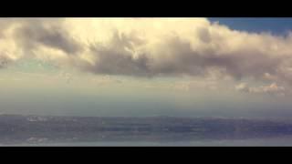 Skizzo Skillz & Keo - Dimineti in Sibiu (Lyric Video)