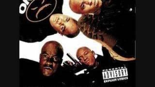 Throw Ya Gunz (Instrumental)