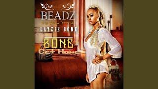 Get Home (Bone) (feat. Layzie Bone)