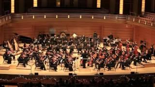 Sleeping Beauty Suite, Op. 66a, Waltz -Pyotr Ilyich Tchaikovsky