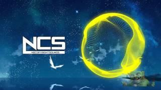 NCS - Diviners Savannah feat Philly K (JEANBR GAMER E TURORIAIS) MUSICAS SEM DIREITOS AUTORAIS