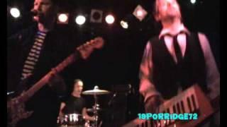 Pseudo Echo - Living in a Dream (Live)