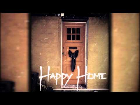 hedegaard-happy-home-feat-lukas-graham-investigator
