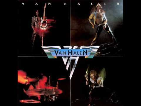 van-halen-van-halen-im-the-one-vanhalen765